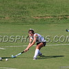 GDS V FH VS CARY CHRISTIAN_08262015_139