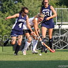 GDS V FH VS CARY CHRISTIAN_08262015_397