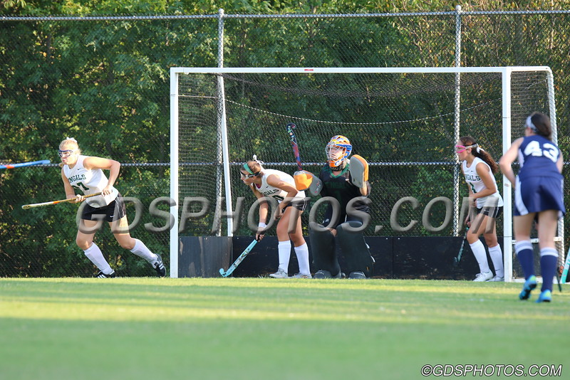 GDS V FH VS CARY CHRISTIAN_08262015_423