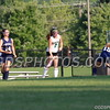 GDS V FH VS CARY CHRISTIAN_08262015_477