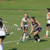 GDS V FH VS CARY CHRISTIAN_08262015_064