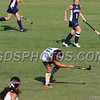 GDS V FH VS CARY CHRISTIAN_08262015_090