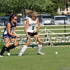 GDS V FH VS CARY CHRISTIAN_08262015_377