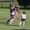 GDS V FH VS CARY CHRISTIAN_08262015_204