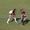 GDS V FH VS CARY CHRISTIAN_08262015_072