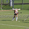 GDS V FH VS CARY CHRISTIAN_08262015_201