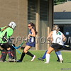 GDS V FH VS CARY CHRISTIAN_08262015_381