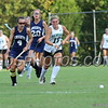 GDS V FH VS CARY CHRISTIAN_08262015_538