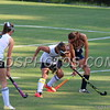 GDS V FH VS CARY CHRISTIAN_08262015_213