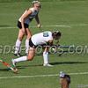 GDS V FH VS CARY CHRISTIAN_08262015_115