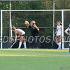 GDS V FH VS CARY CHRISTIAN_08262015_425