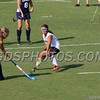 GDS V FH VS CARY CHRISTIAN_08262015_148