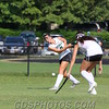 GDS V FH VS CARY CHRISTIAN_08262015_022