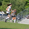 GDS V FH VS CARY CHRISTIAN_08262015_321