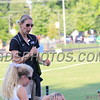 GDS V FH VS CARY CHRISTIAN_08262015_372
