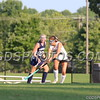 GDS V FH VS CARY CHRISTIAN_08262015_520