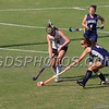 GDS V FH VS CARY CHRISTIAN_08262015_107