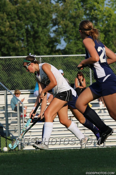 GDS V FH VS CARY CHRISTIAN_08262015_489