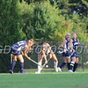 GDS V FH VS CARY CHRISTIAN_08262015_529