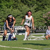 GDS V FH VS CARY CHRISTIAN_08262015_419