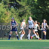 GDS V FH VS CARY CHRISTIAN_08262015_466