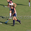 GDS V FH VS CARY CHRISTIAN_08262015_183