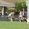 GDS V FH VS CARY CHRISTIAN_08262015_337
