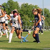 GDS V FH VS CARY CHRISTIAN_08262015_362