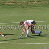 GDS V FH VS CARY CHRISTIAN_08262015_105
