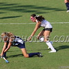 GDS V FH VS CARY CHRISTIAN_08262015_144