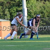 GDS V FH VS CARY CHRISTIAN_08262015_501