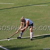 GDS V FH VS CARY CHRISTIAN_08262015_219