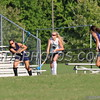 GDS V FH VS CARY CHRISTIAN_08262015_393