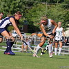 GDS V FH VS CARY CHRISTIAN_08262015_327