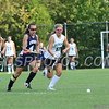 GDS V FH VS CARY CHRISTIAN_08262015_539