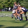 GDS V FH VS CARY CHRISTIAN_08262015_236