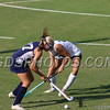 GDS V FH VS CARY CHRISTIAN_08262015_186