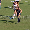 GDS V FH VS CARY CHRISTIAN_08262015_182