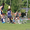 GDS V FH VS CARY CHRISTIAN_08262015_318