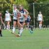 GDS V FH VS CARY CHRISTIAN_08262015_537