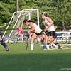 GDS V FH VS CARY CHRISTIAN_08262015_555