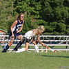 GDS V FH VS CARY CHRISTIAN_08262015_349