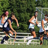 GDS V FH VS CARY CHRISTIAN_08262015_413