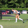 GDS V FH VS CARY CHRISTIAN_08262015_019