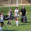 GDS V FH VS CARY CHRISTIAN_08262015_094