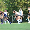 GDS V FH VS CARY CHRISTIAN_08262015_532