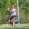 GDS V FH VS CARY CHRISTIAN_08262015_487