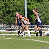 GDS V FH VS CARY CHRISTIAN_08262015_386