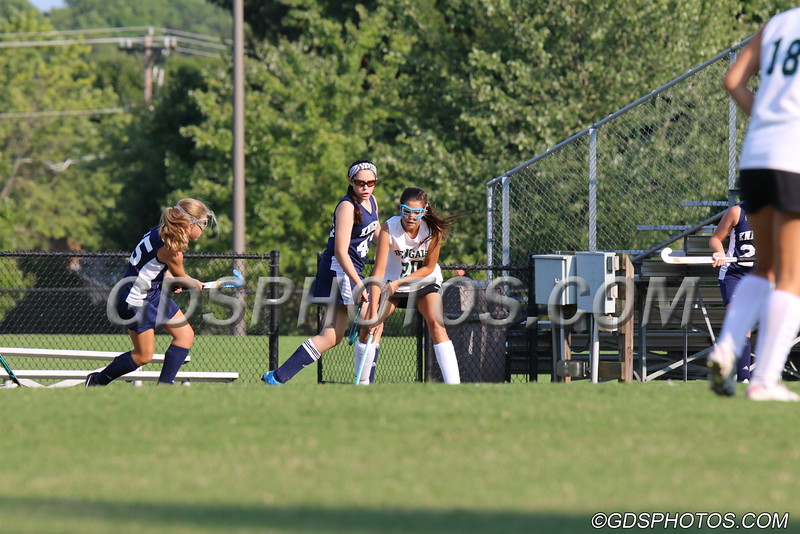 GDS V FH VS CARY CHRISTIAN_08262015_378