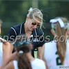 GDS V FH VS CARY CHRISTIAN_08262015_339